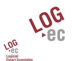 nº 24 pour Création d'un logo - 03/12/2019 08:29 EST par LauraExp
