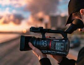 #58 untuk Add sound  --------  Film  ----------  25 second Video oleh restudiuos66