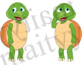 #15 untuk Mascot for independent environmental campaign oleh ebadatali1005
