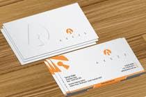 Graphic Design Konkurrenceindlæg #11 for Stationery Design and Business Card Upgrade