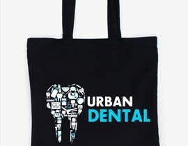 #11 for Talented Graphic Designer to design a bag by yusufsmart11152
