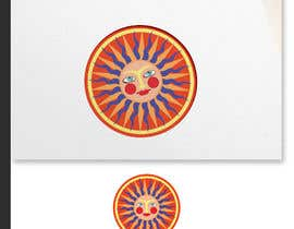 #11 for Logo Image, The SUN GOD by dexignflow01
