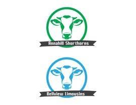 #21 cho Design me Two Logos bởi prantasharma421