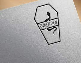 #20 for Logo Design by soniasony280318