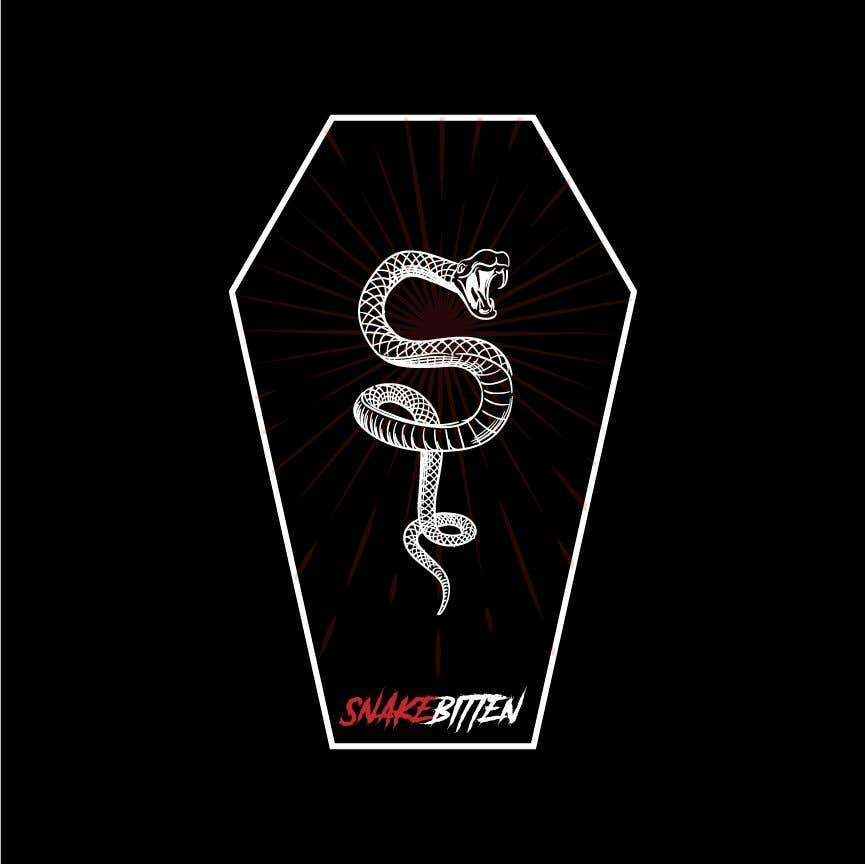 Contest Entry #36 for Logo Design