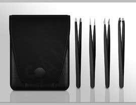 #11 cho Product Main Image Layout Design bởi elmeranchorez