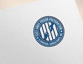 #160 cho Memorable Logo Design bởi EagleDesiznss
