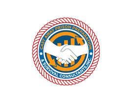 #151 cho Memorable Logo Design bởi Motalibmia