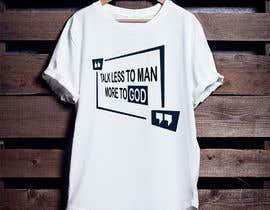 #175 cho T Shirt Design - 03/12/2019 21:41 EST bởi sajeebhasan166