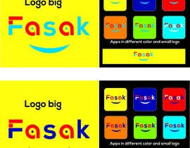 #350 for Logo contest by taposiback