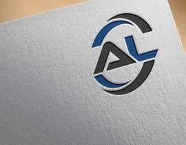 #86 cho Design a logo bởi foysalmahmud82