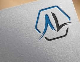 #87 cho Design a logo bởi foysalmahmud82