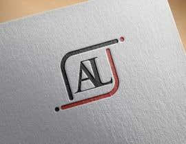 #95 cho Design a logo bởi MdShourovMolla