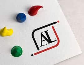 #96 cho Design a logo bởi MdShourovMolla