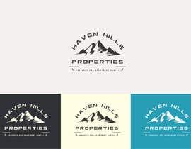 #121 para Haven Hills Properties - 2 por dulhanindi