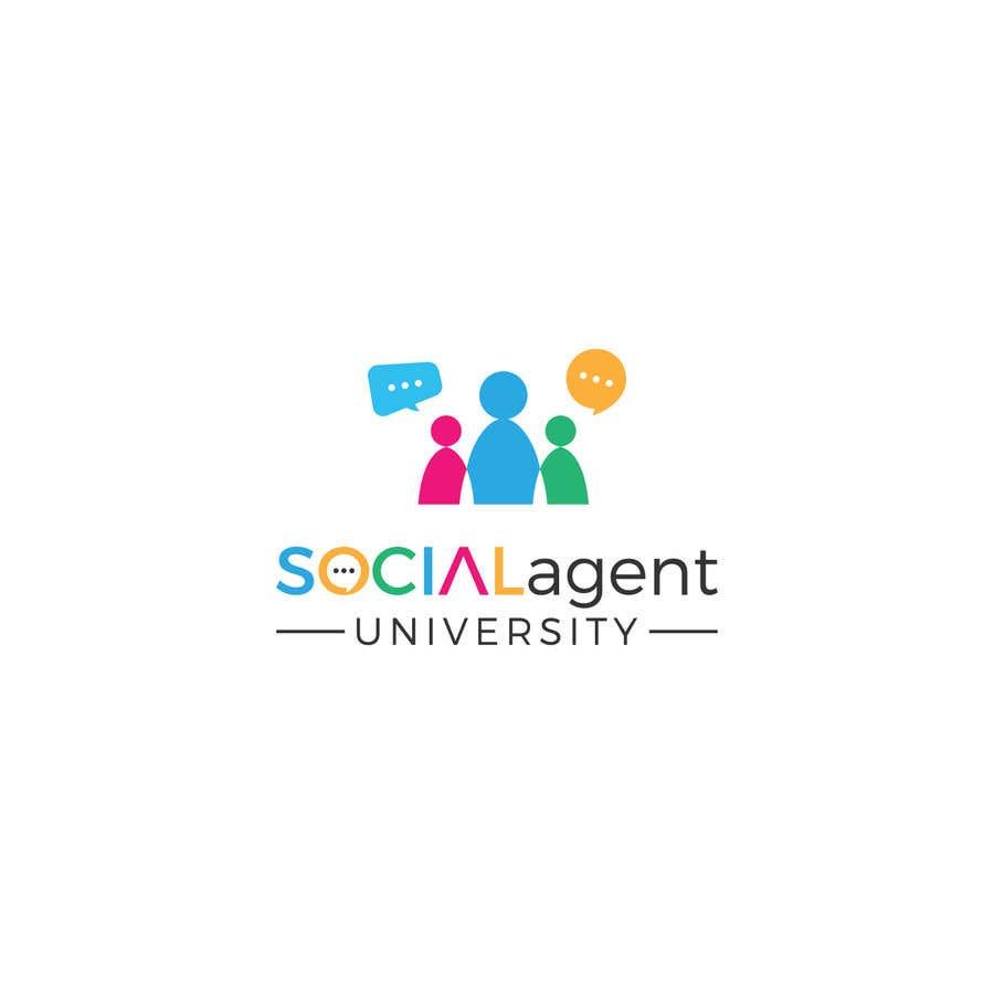Конкурсная заявка №                                        358                                      для                                         Logo for my business