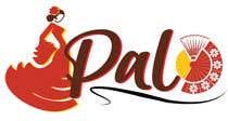 Graphic Design Entri Peraduan #245 for Logo for Spanish Tapas Restaurant