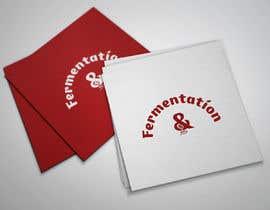 Roshei tarafından Create a Logo for Fermentation podcast için no 101