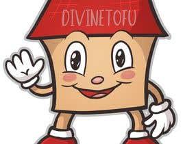 #36 para Store Logo needed de DivineTofu