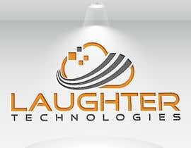 #81 untuk Design a Professional Company Logo oleh jaktar280