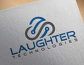 #85 for Design a Professional Company Logo by jaktar280