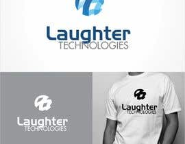 #94 for Design a Professional Company Logo by designutility