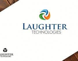 #95 for Design a Professional Company Logo by designutility