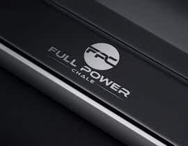 """#9 for I need a logo that has the words """"Full Power Chale"""" and/or """"FPC"""". Maybe a picture that shows strength and/or power. It needs to be able to be printed/embroidered on clothing ie T shirt by Amana00"""