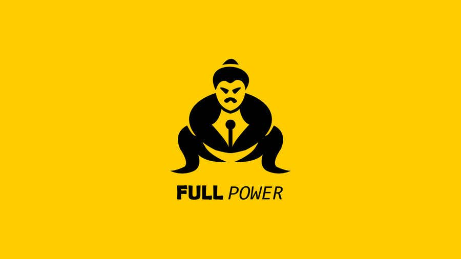 "Contest Entry #18 for I need a logo that has the words ""Full Power Chale"" and/or ""FPC"". Maybe a picture that shows strength and/or power. It needs to be able to be printed/embroidered on clothing ie T shirt"