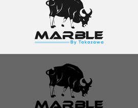 #377 for Logo Competition by kamrul017443