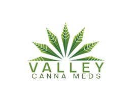 #59 for Logo For Online Cannabis Dispensary by imrovicz55
