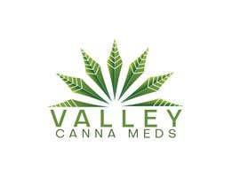 #59 untuk Logo For Online Cannabis Dispensary oleh imrovicz55