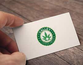 #50 untuk Logo For Online Cannabis Dispensary oleh intorezltd