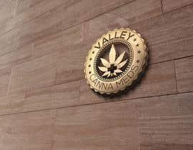 #51 untuk Logo For Online Cannabis Dispensary oleh intorezltd
