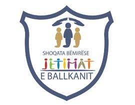 #253 for Update logo by ShaherIbrahim