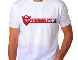 #949 für Clothing Logo Design von ai25