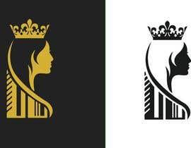 #9 cho Logo design with mascot bởi DesignDr4ft