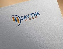 #79 for Logo design af graphicrivar4