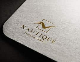 #357 untuk Design a Logo for a Swimming Pool company oleh Sourov27