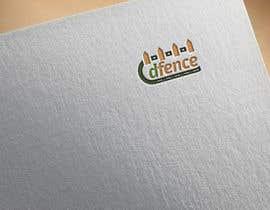 #309 cho Design a new logo bởi aanamulemon9
