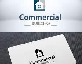#8 cho Set of architectural logos bởi designutility