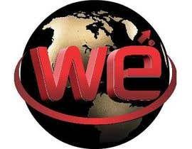 #6 para Animate our existing Logo por sanj261093