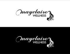 #206 para Logo Design for Beauty Salon por Koki888