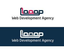 nº 91 pour Design a Logo for llooop.com par dogiavn88
