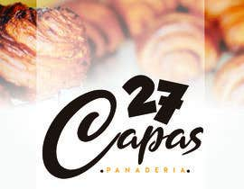 nataliajaime tarafından Logo para panaderia online için no 16