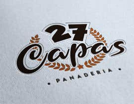 nataliajaime tarafından Logo para panaderia online için no 39