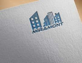 #2752 cho Create new Company Logo bởi marufam520