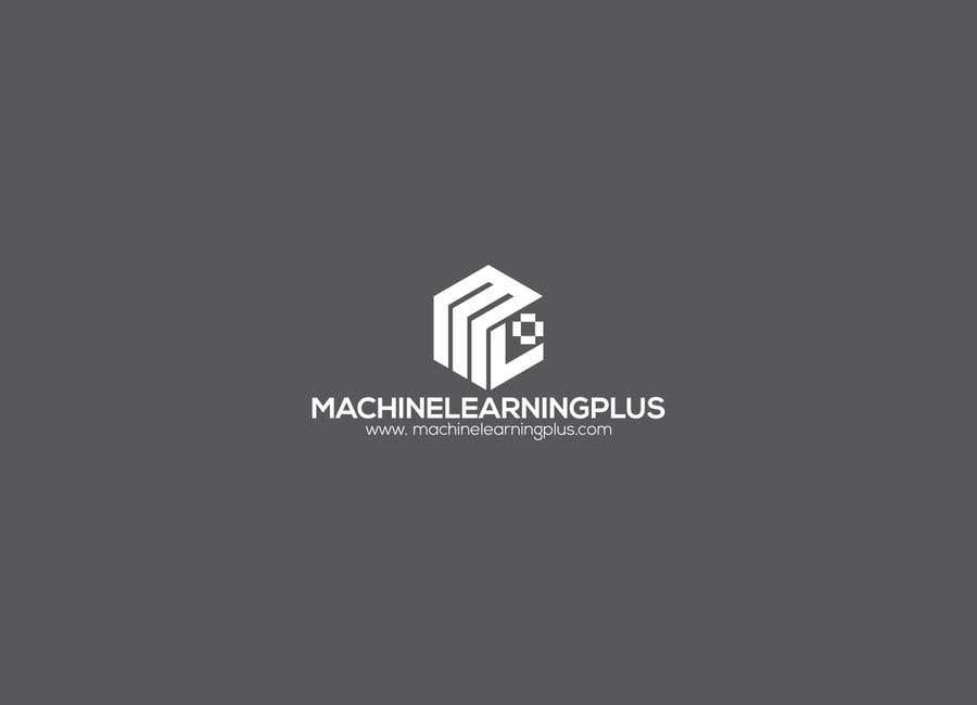 Konkurrenceindlæg #144 for Design a logo