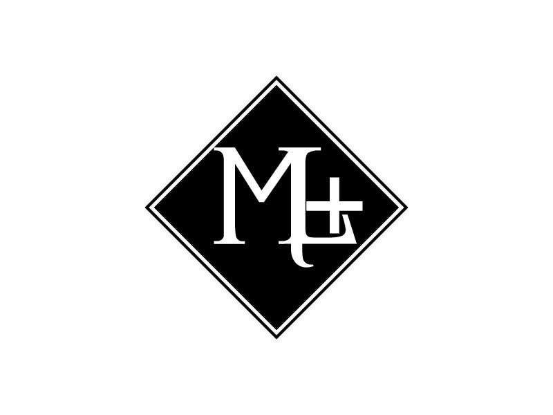 Konkurrenceindlæg #81 for Design a logo