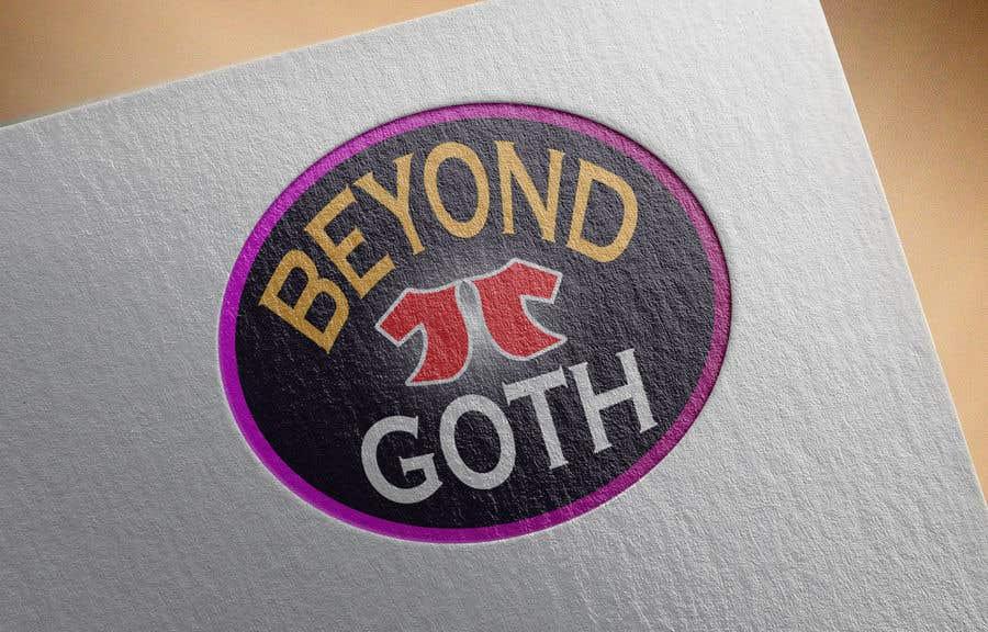 Bài tham dự cuộc thi #88 cho Logo Design